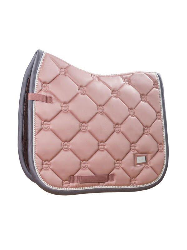 equestrian-stockholm-pink-pearl-drezurna-podsedlova-decka-cob