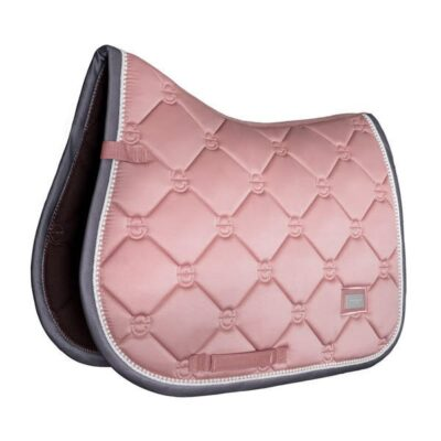 equestrian-stockholm-pink-pearl-ugro-nyeregalatet