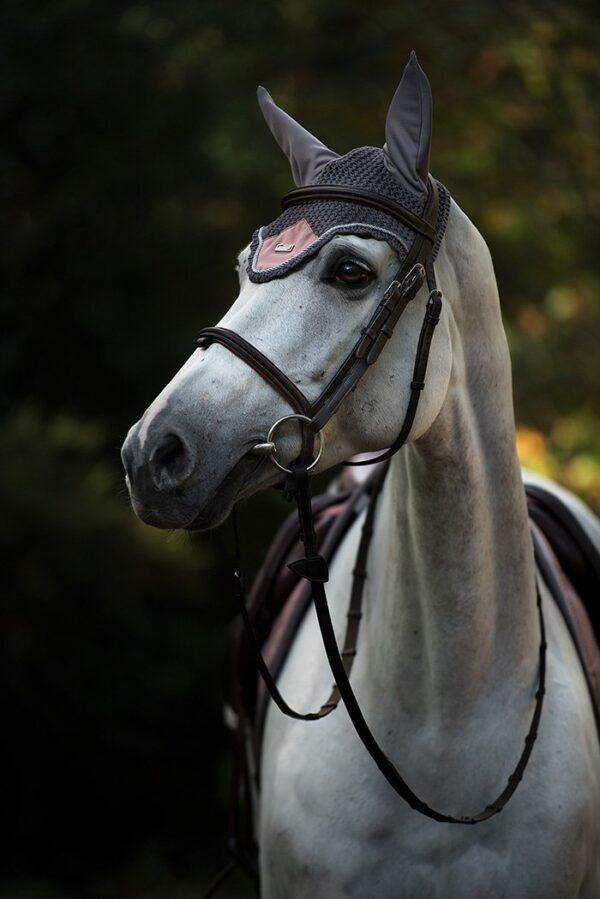 equestrian-stockholm-dusty-pink-cabraka