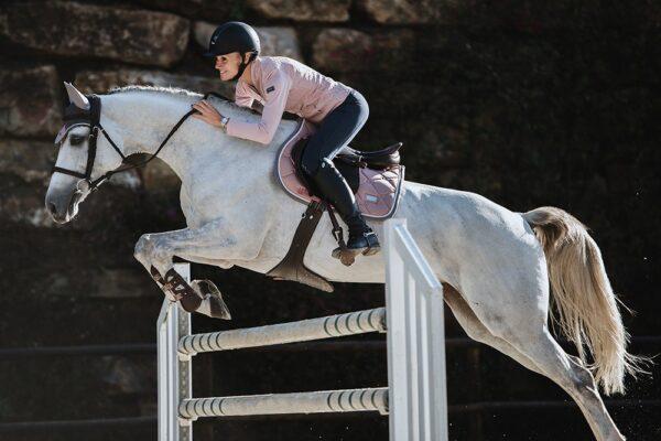equestrian-stockholm-jump-saddle-pad-pink-pearl