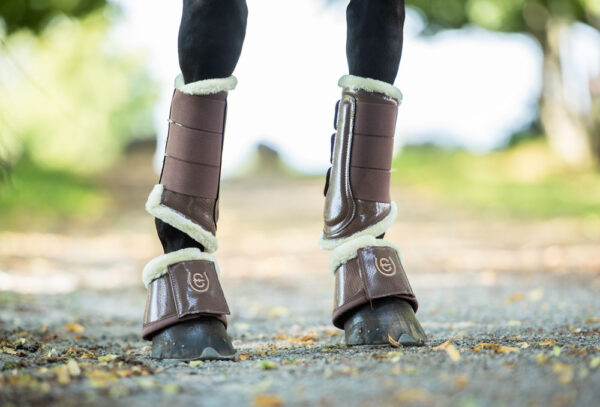equestrian-stockholm-bell-boots-champagne