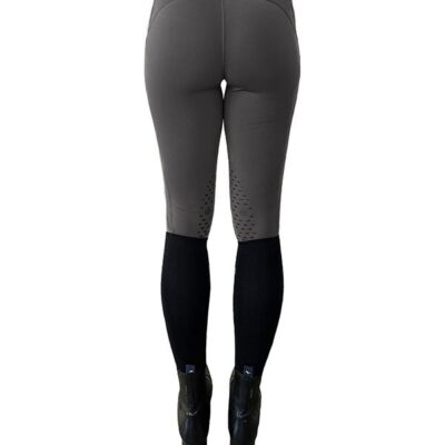 equestrian-stockholm-tights-jump-grey