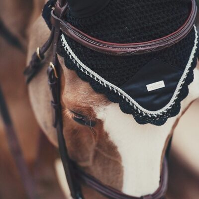 equestrian-stockholm-ear-net-black edition