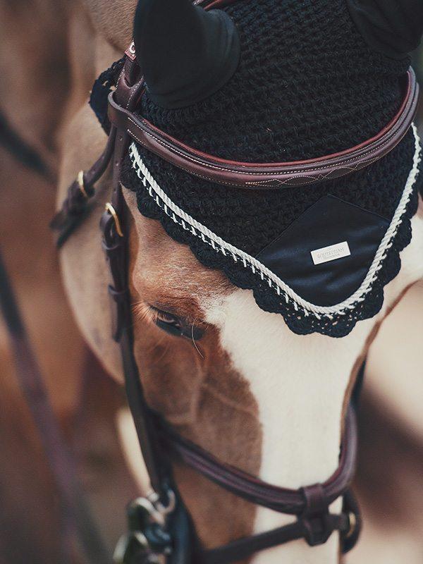 equestrian-stockholm-black-edition-fulvedo