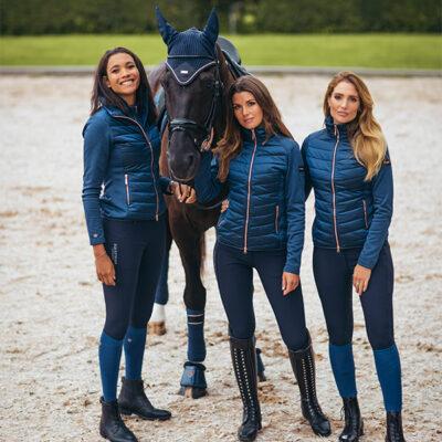 equestrian-stockholm-monaco-blue