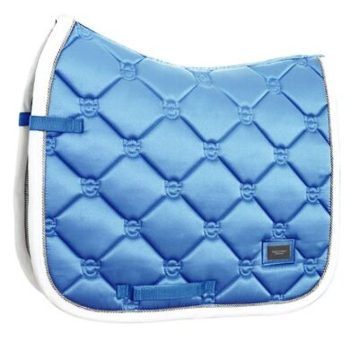 equestrian-stockholm-dressage-saddle-pad-parisian-blue-cob