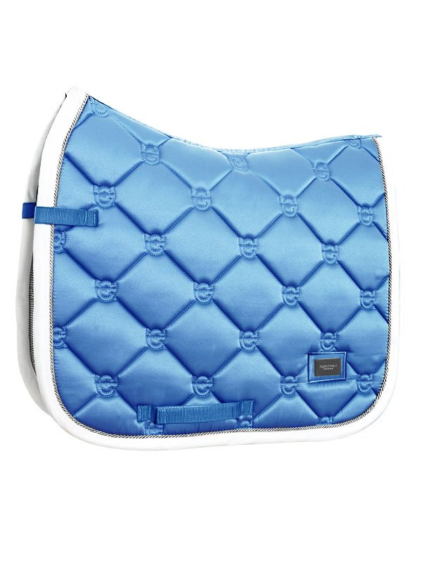 equestrian-stockholm-parisian-blue-dijlovas-nyeregalatet-cob