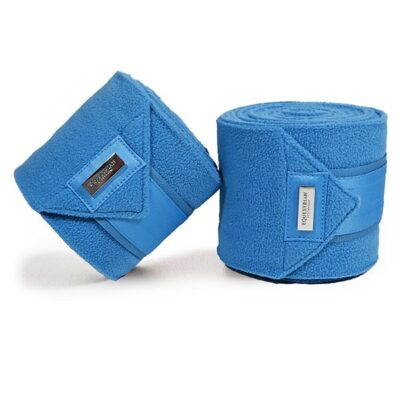 equestrian-stockholm-fleece-bandages-parisian-blue