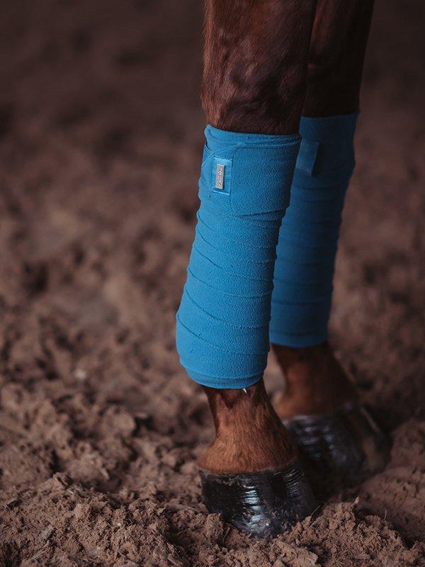 equestrian-stockholm-parisian-blue-fasli