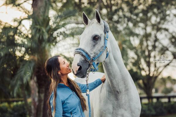 equestrian-stockholm-kotofek-vezetoszar-parisian-blue