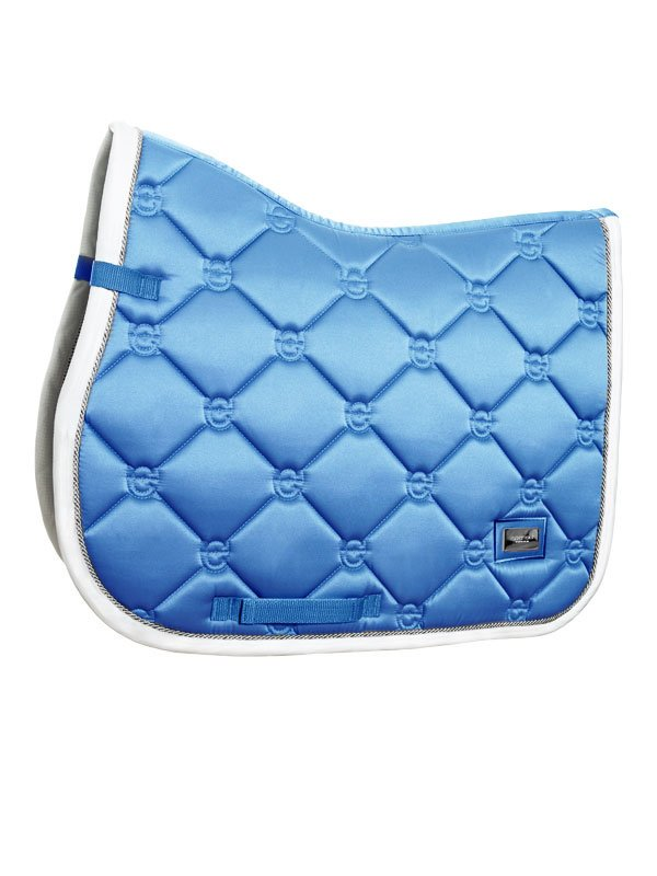equestrian-stockholm-jump-saddle-pad-parisian-blue
