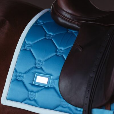 equestrian-stockholm-parisian-blue-dijlovas-nyeregalatet