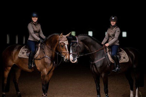 equestrian-stockholm-jump-saddle-pad-champagne