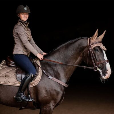 equestrian-stockholm-jump-saddle-pad-champagne