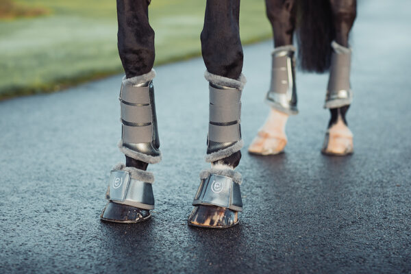 equestrian-stockholm-bell-boots-silver-cloud