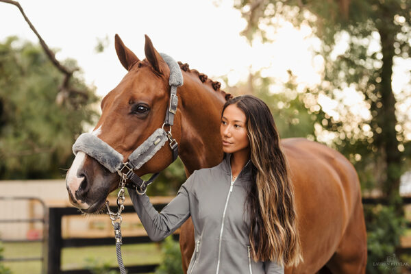 equestrian-stockholm-fur-halter-lead-rope-silver-cloud