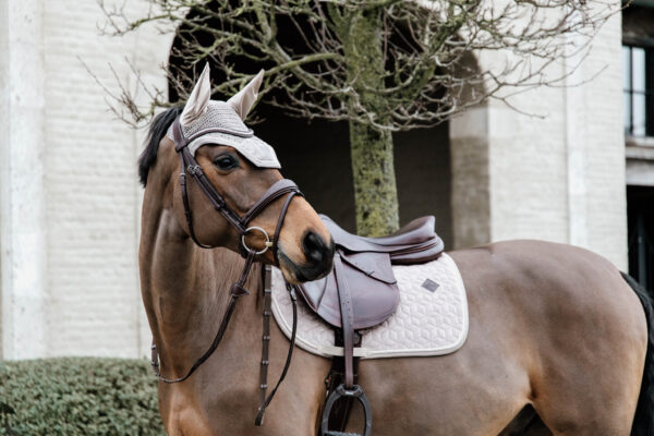 kentucky-horsewear-basic-barsony-ugro-nyeregalatet