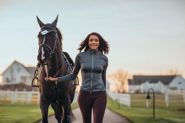 equestrian-stockholm-explore-felso-silver-cloud