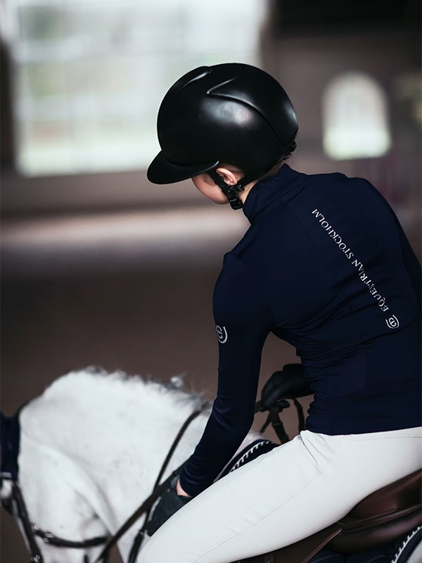 equestrian-stockholm-uv-protection-top-midnight-blue
