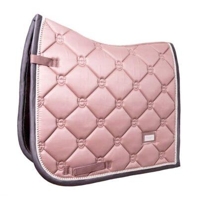 equestrian-stockholm-pink-pearl-dijlovas-nyeregalatet