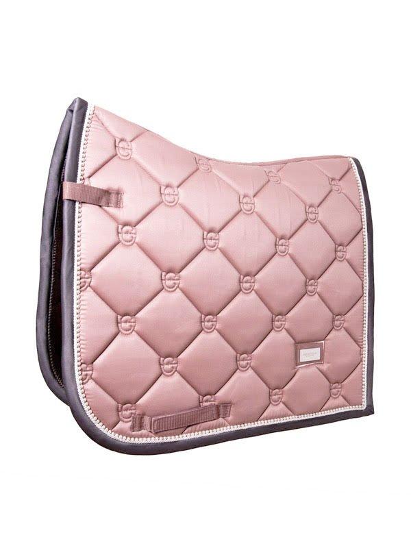 equestrian-stockholm-pink-pearl-drezurna-podsedlova-decka