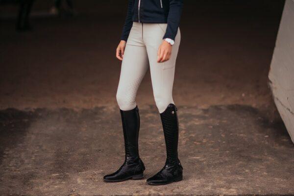 equestrian-stockholm-jump-elite-paloma-lovaglonadrag