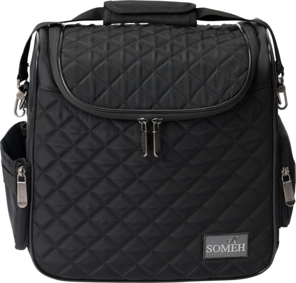 someh-grooming-bag-connect-black