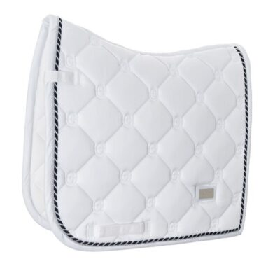 equestrian-stockholm-white-perfection-dijlovas-nyeregalatet
