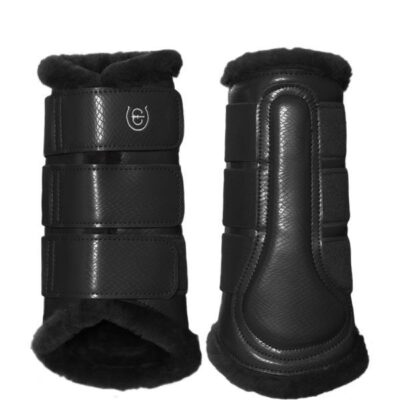 equestrian-stockholm-brushing-boots-black-edition