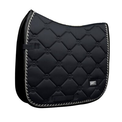 equestrian-stockholm-dressage-saddle-pad-black-edition-cob