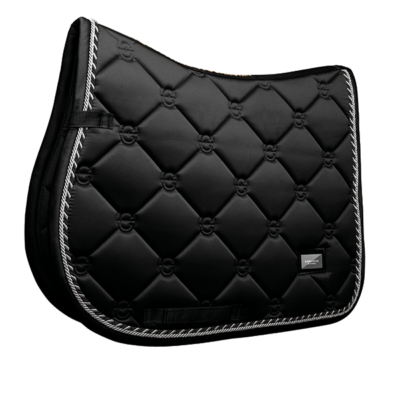 equestrian-stockholm-jump-saddle-pad-black-edition-pony