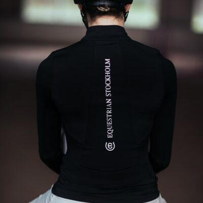 equestrian-stockholm-vision-top-black-edition