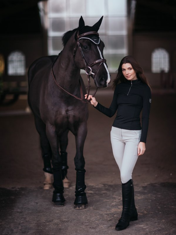 equestrian-stockholm-vision-felso-black-edition