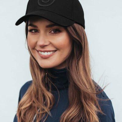 equestrian-stockholm-baseballova-ciapka-black-edition