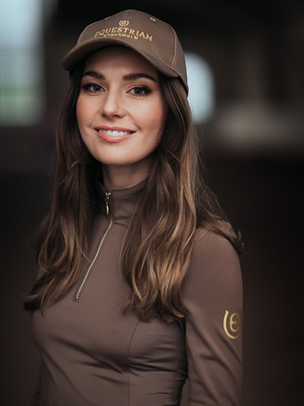 equestrian-stockholm-vision-top-champagne