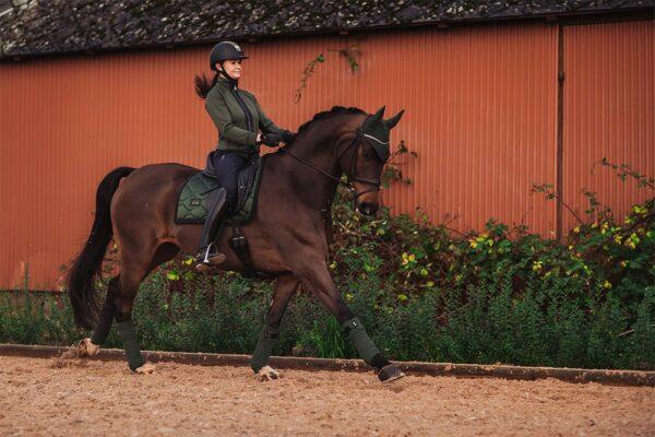 equestrian-stockholm-deep-olivine-dijlovas-nyeregalatet