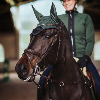 equestrian-stockholm-ear-net-deep-olivine