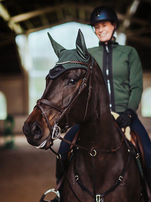 equestrian-stockholm-deep-olivine-fulvedo