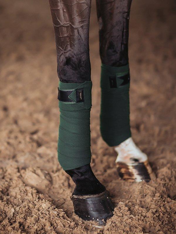 equestrian-stockholm-deep-olivine-fasli