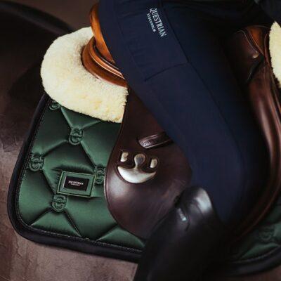 equestrian-stockholm-deep-olivine-ugro-nyeregalatet