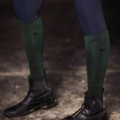 equestrian-stockholm-riding-socks-deep-olivine