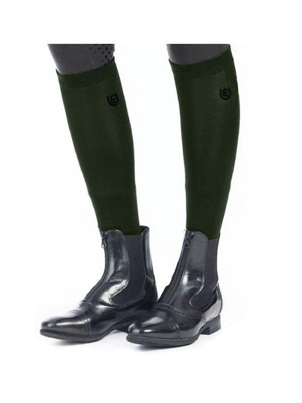 equestrian-stockholm-lovaglozokni-deep-olivine