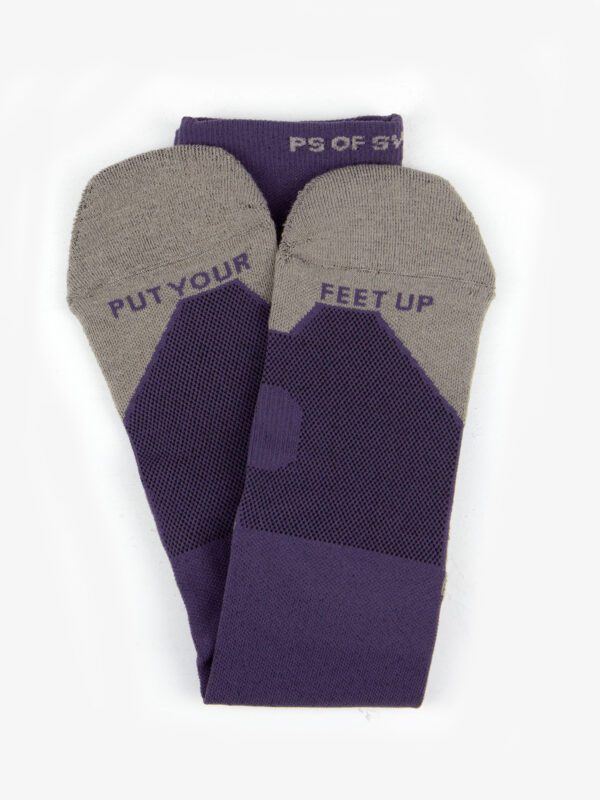 ps-of-sweden-riding-socks-holly-coffee-plum