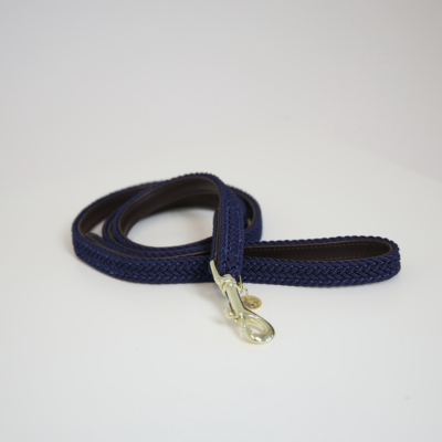kentucky-plaited-nylon-dog-lead-120-cm