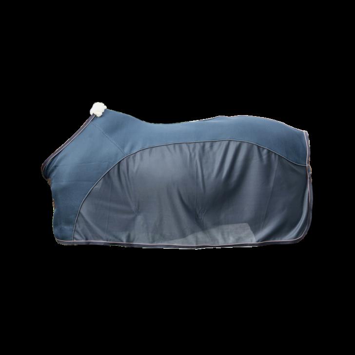 kentucky-mesh-combo-cooler-sheet