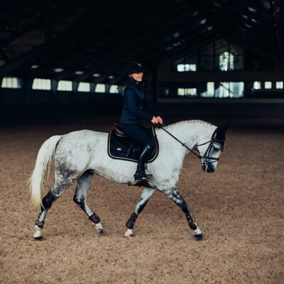 equestrian-stockholm-royal-classic-ugro-nyeregalatet