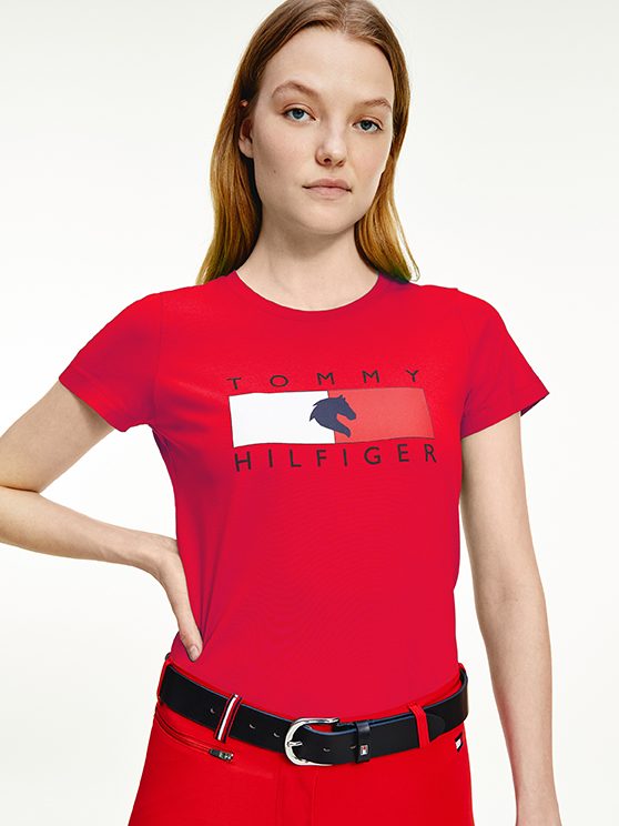 tommy-hilfiger-equestrian-statement-noi-polo