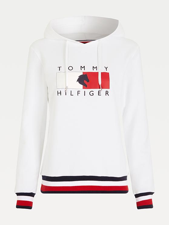 tommy-hilfiger-equestrian-statement-hoodie