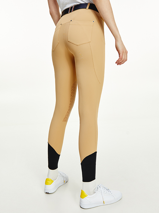 tommy-hilfiger-breeches-kneegrip-style