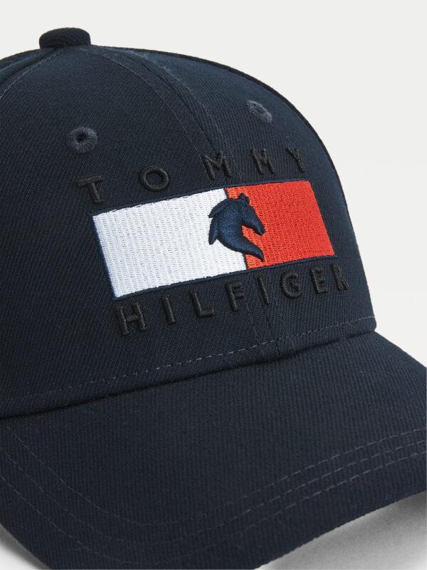 tommy-hilfiger-equestrian-statement-damska-baseballova-ciapka